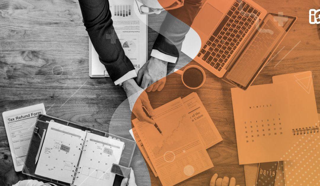 10 claves para tener resultados en tus estrategias de marketing digital