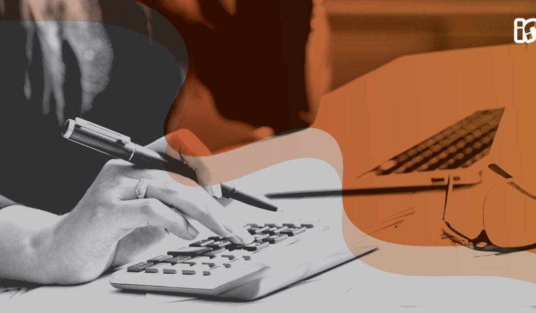Cómo hacer el presupuesto  de marketing digital para tu empresa