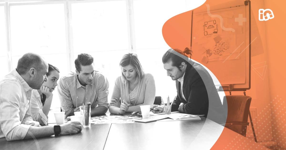 Retos y desafíos que impiden el crecimiento de una empresa