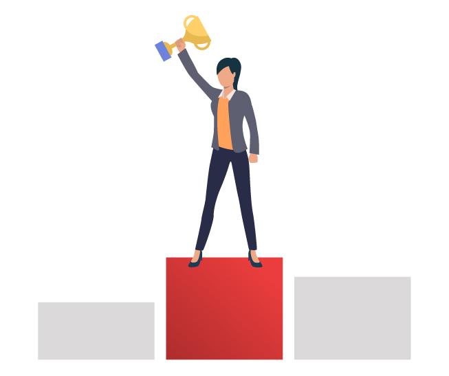 Customer success como pilar de crecimiento