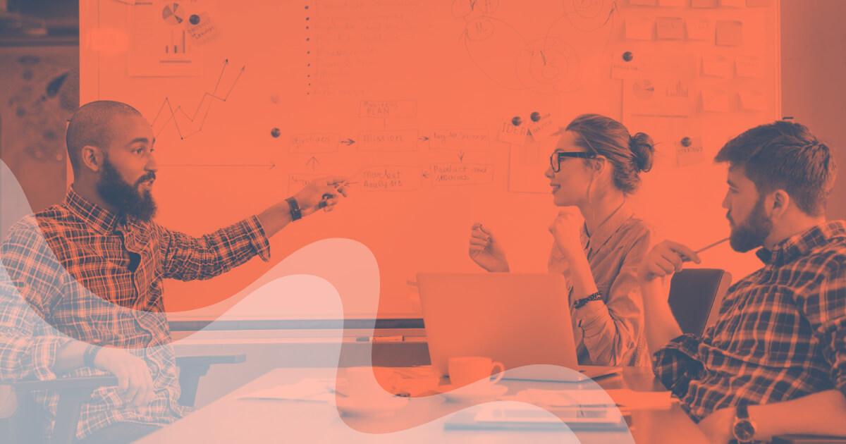 Planeación estratégica: qué es y cómo hacerla para tu empresa